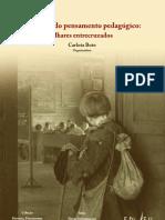 edufu_classicos_do_pensamento_pedagogico_2018.pdf