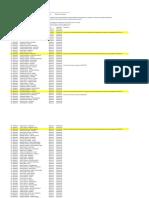 USUARIOS PAMPAMARCA p65-2020