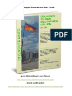 prapossitionen ubungen.pdf