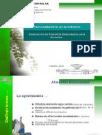 2._Industria_de_Alimentos