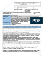 actividades 3er p 10 A y B (1)