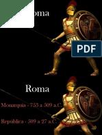 14660_antiguidade_roma_-_2011_-_roberto