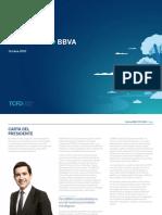 Informe TCFD BBVA 2020