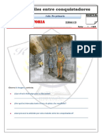 GUERRA-CIVILES-ENTRE-CONQUISTADORES (1).pdf