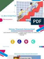 Sistema Económico Mundial.pptx