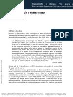 Sustainability of Concrete 2 (1) ES