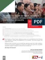 Boletin_No224- (1).pdf