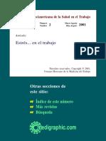 lm012f.pdf