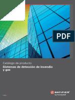 Notifier Product Catalogue_2019_ES.pdf