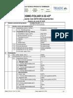 COSMO-FOLIAR-0-32-43-HOJA_TECNICA