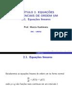 Aula_2.MAT021-ED_ordem_umlinear