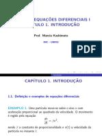 Aula_1.MAT021---Introduo