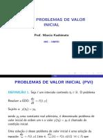 Aula_3.MAT021-PVI