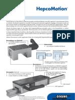 LBG BRAKE 01 D (Feb-11).pdf