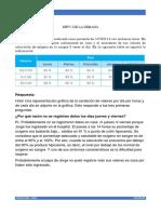 solucion GUIA DE CLASES SEMANA 27 OK.