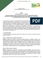 Edital_Mestrado_Educacao_2