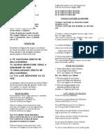 canti x il libretto kiesa.pdf