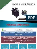 TREINAMENTO HIDRÁULICA(1).pdf