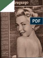 MjundoUruguayo_1904_19551020.pdf