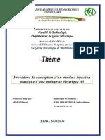 pfe algerien.pdf