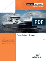 datasheet-o-ship-design-trawler-vs-6110-ps-tr-4545