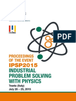 IPSP-2015_proceedings_ebook.pdf