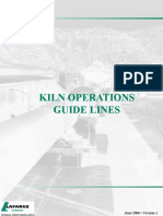 Kiln Operations Guide lines_ENG