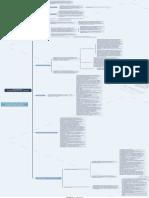 Pruebas elaborativas(TAT).pdf