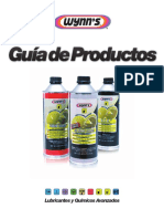 ESPAÑOL - PRODUCT GUIDE.pdf