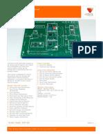 207-04 (PID Controller Module)