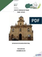 01 INFORME DE PATOLOGIA LISTO (Reparado).docx