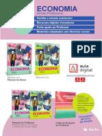 Folheto_Economia_AF.pdf