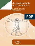 E-BOOK-O-Estudo-de-Anatomia-Simples-e-Dinamico-2-.pdf