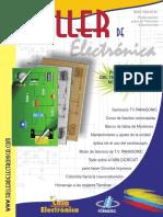 Taller de Electronica 2.pdf