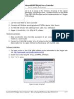 Lab-Volt 9035 Digital Servo Controller - How to backup the firmware.pdf