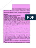 Module 2_Assignment-1