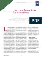 d02169.pdf