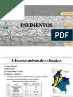 2-pav_v04.key.pdf