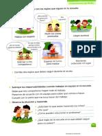 Cuadernillo de conocimiento del medio.pdf