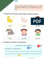 Cuadernillo para estudiar los temas del examen.pdf