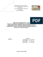 PROYECTO SOCIO I DOMINGO JOEL GABRIEL JHOAN ..docx