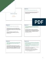 2009-s-pre-exam2-review-6up.pdf