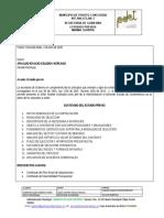 DEPREV_PROCESO_20-11-10723495_250450011_73653866-convertido