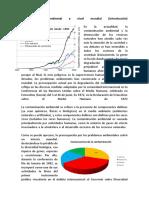 Contaminación ambiental a nivel mundial General Introduccion (1).docx