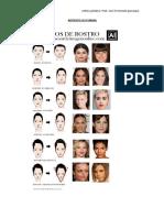 FICHA DE ARTE 3.docx