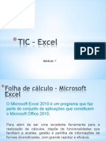 ticexcel-01-150429090056-conversion-gate01.pdf