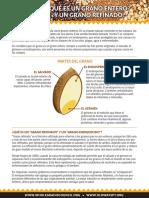 WGC-QuéEsGranoEntero.pdf