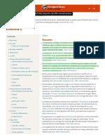 www.lpi.oregonstate.edu - Centro de Información de Micronutrientes - Vitamina C
