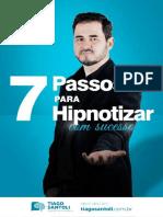 7-passos-pra-hipnotizar-com-sucesso-2020.pdf
