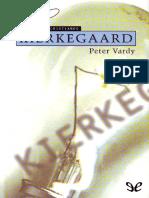 Vardy-Peter-Kierkegaard
